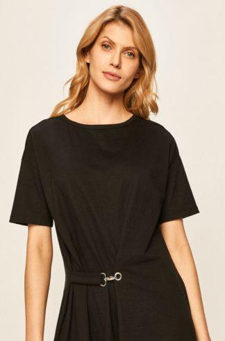 Armani Exchange - Sukienka