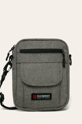 Element - Saszetka