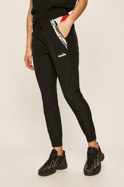 Diadora - Spodnie