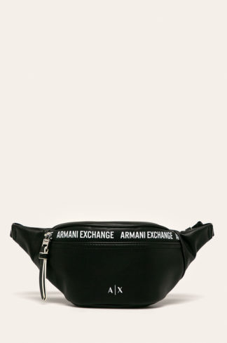 Armani Exchange - Nerka