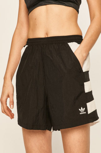 adidas Originals - Szorty