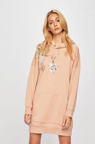 Pinko - Sukienka