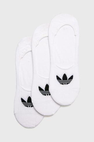 adidas Originals - Skarpetki (3-pack)