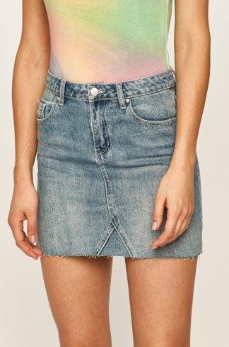 Haily's - Spódnica jeansowa