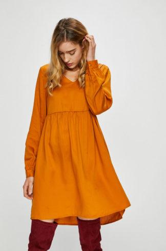 Vero Moda - Sukienka Viga