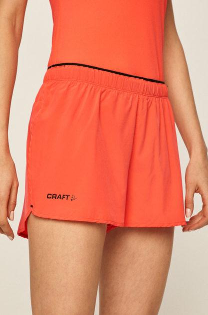 Craft - Szorty