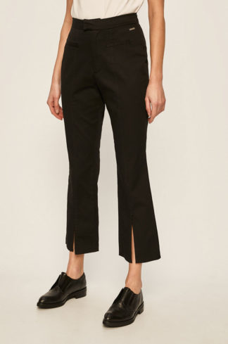 Pepe Jeans - Spodnie Nora