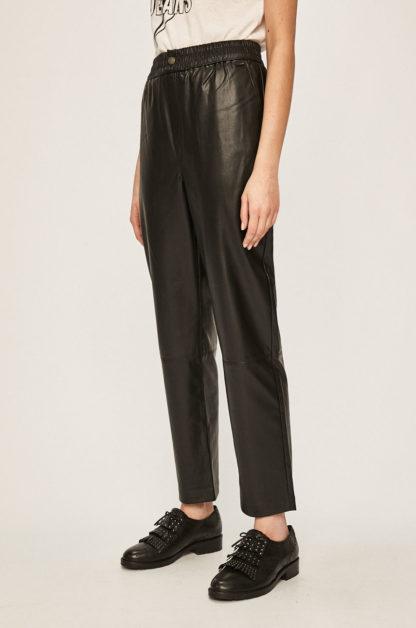 Pepe Jeans - Spodnie Moira