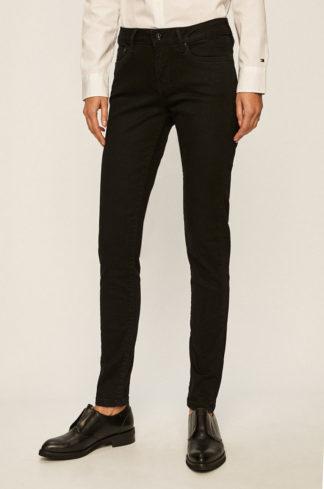 Pepe Jeans - Spodnie Pixie