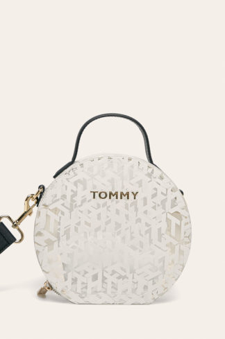 Tommy Hilfiger - Torebka Tommy Icons