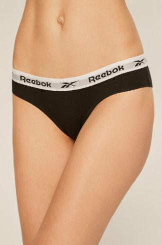 Reebok - Figi (3-pack)