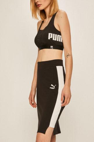 Puma - Spódnica