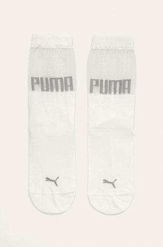 Puma - Skarpetki x Selena Gomez