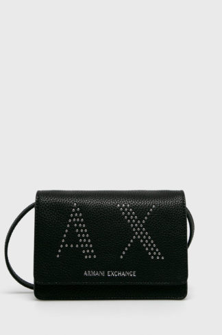 Armani Exchange - Torebka