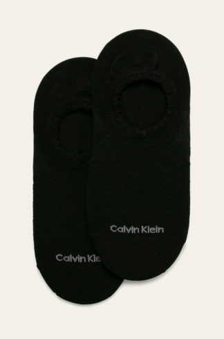 Calvin Klein - Stopki (2-pack)