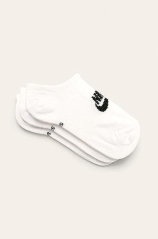 Nike Sportswear - Stopki (3-pack)