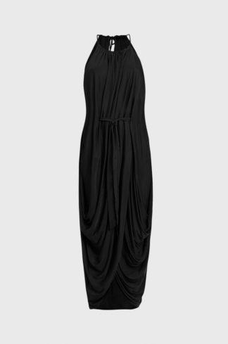 AllSaints - Sukienka Erin Dress