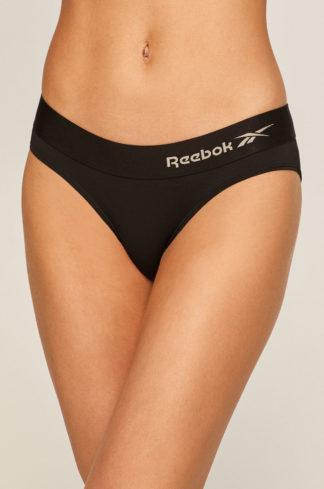 Reebok - Figi (2-pack)