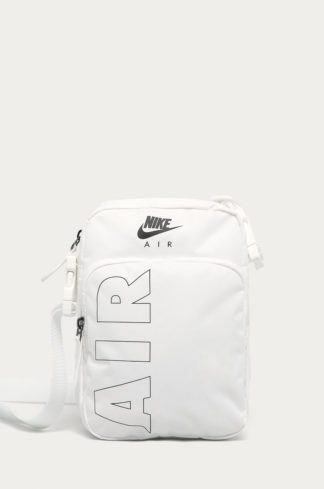 Nike - Saszetka
