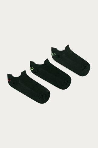 Polo Ralph Lauren - Stopki (3-pack)