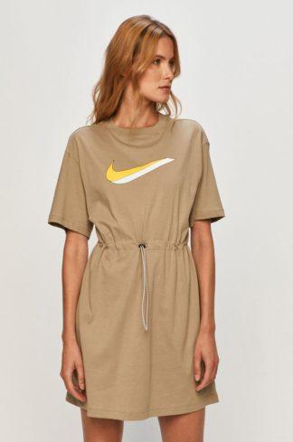 Nike Sportswear - Sukienka