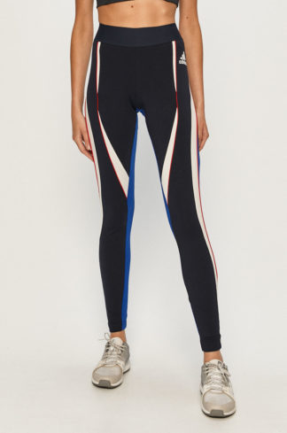 adidas Performance - Legginsy