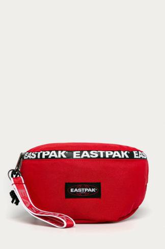 Eastpak - Nerka