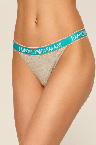 Emporio Armani - Stringi