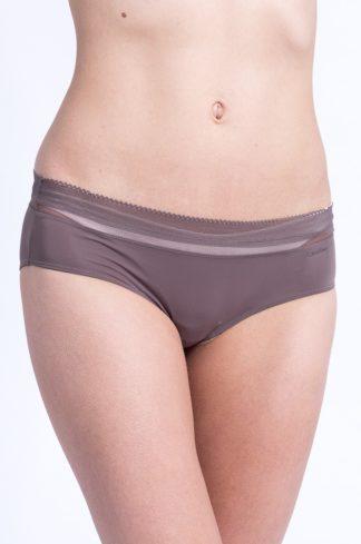 Calvin Klein Underwear - Figi Hipster
