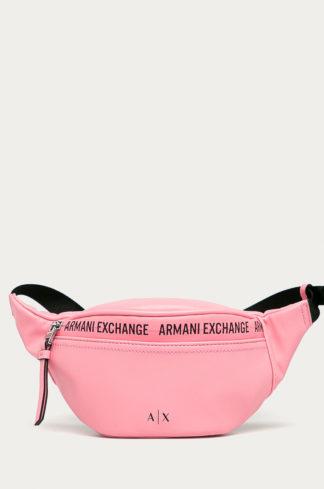 Armani Exchange - Nerka