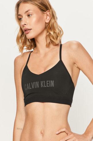 Calvin Klein Performance - Biustonosz