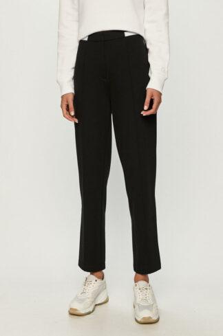 Calvin Klein Jeans - Spodnie