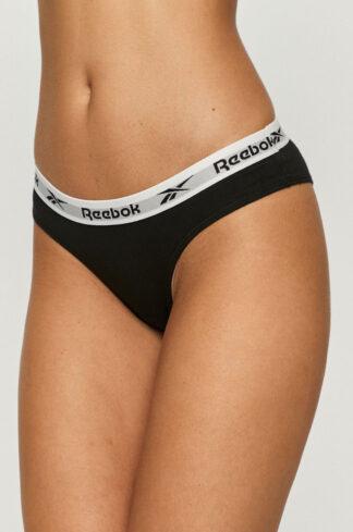 Reebok - Figi (5-pack)