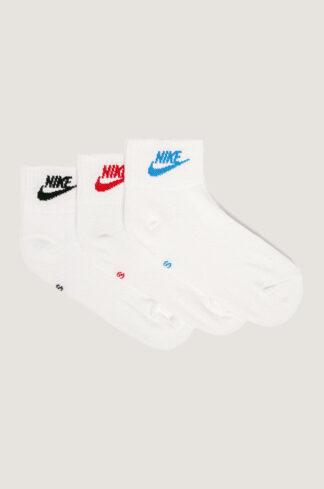 Nike Sportswear - Skarpetki (3 pack)