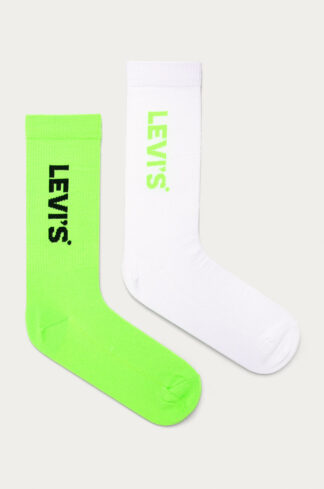 Levi's - Skarpetki (2-pack)