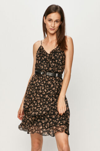 Vero Moda - Sukienka
