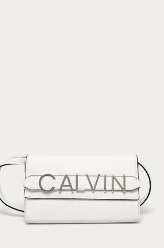 Calvin Klein - Kopertówka