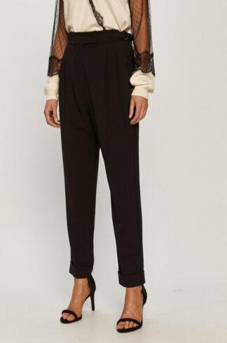 Sportmax Code - Spodnie