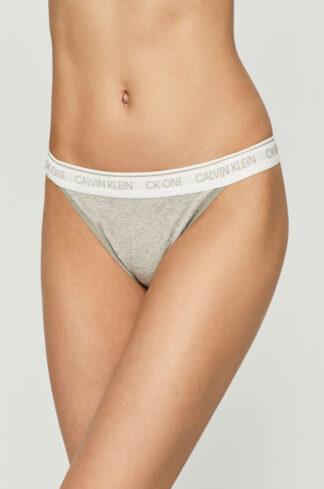 Calvin Klein Underwear - Brazyliany CK One