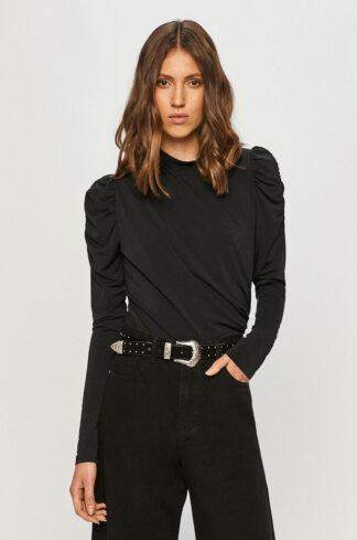 Vero Moda - Bluzka