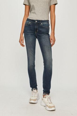 Calvin Klein Jeans - Jeansy CKJ 011
