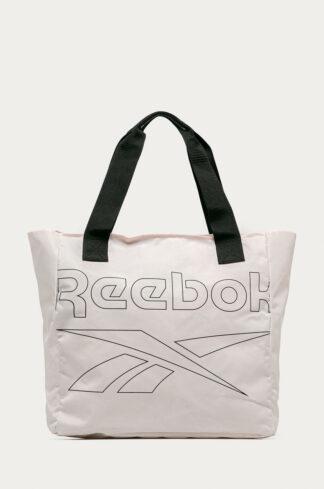Reebok - Torebka