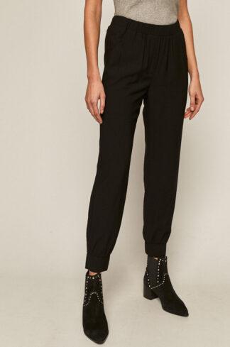 Medicine - Spodnie Black Art