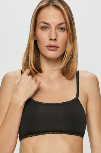 Calvin Klein Underwear - Biustonosz (2-pack)