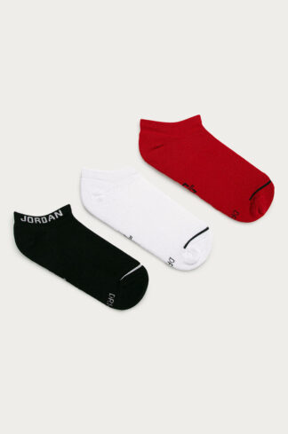 Jordan - Stopki (3-pack)