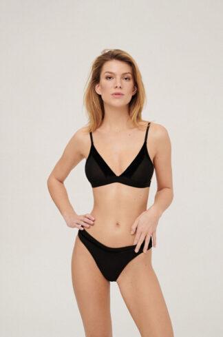 Undress Code - Biustonosz FEEL EXTRAORDINARY