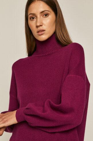 Medicine - Sweter Comfort Zone