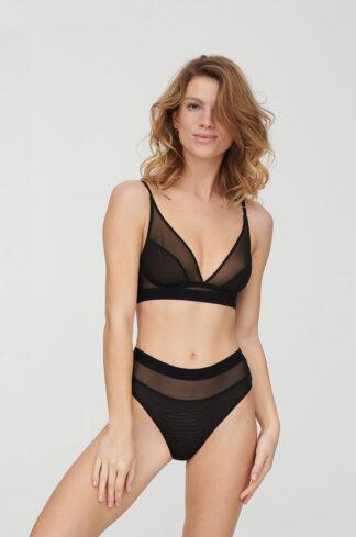 Undress Code - Biustonosz NO DRAMA