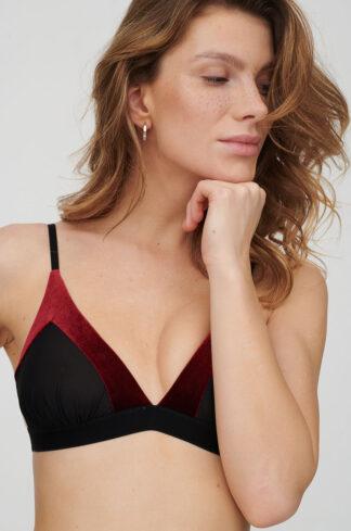 Undress Code - Biustonosz TAKE THE RISK