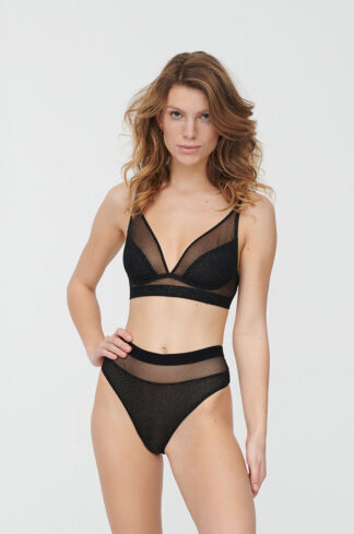 Undress Code - Figi LOVE ME AGAIN